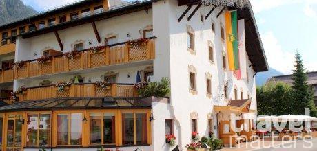 Oferte hotel Sport Xander