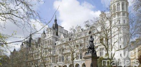 Oferte hotel The Royal Horseguards