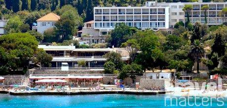 Oferte hotel Adriatic
