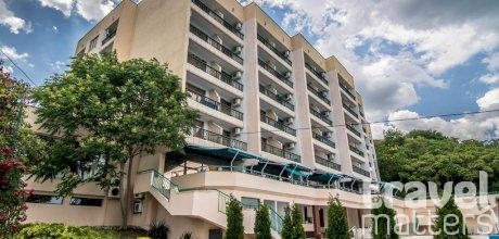 Oferte hotel Magnolia Complex