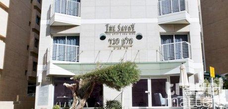 Oferte hotel Savoy Sea Side