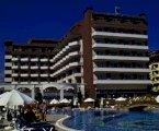 sejur la hotelul Holiday Garden Resort