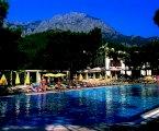 sejur la hotelul Majesty Club La Mer Art