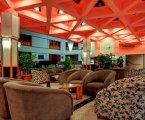sejur la hotelul Mc Park Resort