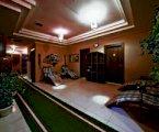 sejur la hotelul Vera Seagate Resort