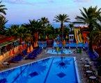 sejur la hotelul Club Caretta Beach