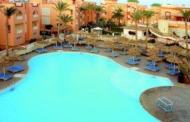 oferta last minute la hotel Albatros Aqua Blue Resort