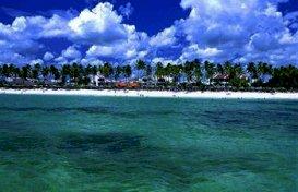 oferta last minute la hotel Occidental Grand Punta Cana
