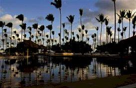 oferta last minute la hotel Sirenis Punta Cana Resort  Aqualand & Casino
