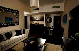 oferta last minute la hotel First Central Suites (ex Auris...)