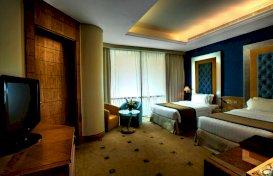 oferta last minute la hotel Byblos Tecom Al Barsha