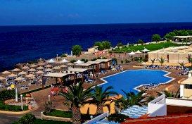 oferta last minute la hotel Aldemar Amilia Mare