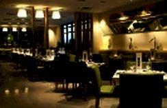 oferta last minute la hotel Arabian Park Hotel