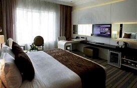 oferta last minute la hotel Auris Plaza Hotel
