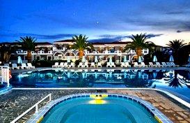 oferta last minute la hotel Golden Sun Resort