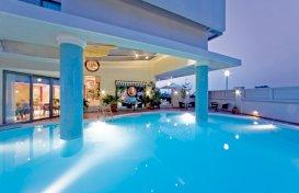 oferta last minute la hotel Mediterranean
