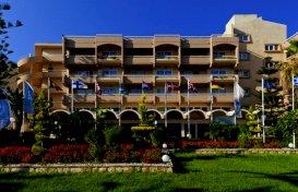 oferta last minute la hotel Sun Beach Resort