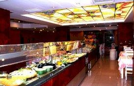 oferta last minute la hotel Delfin Siesta Mar