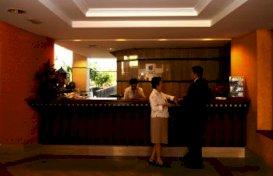 oferta last minute la hotel Zentral Center