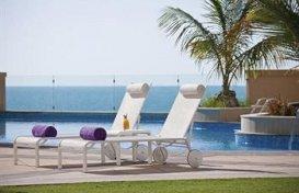 oferta last minute la hotel Movenpick Jumeirah Beach