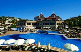 oferta last minute la hotel Aydinbey Famous Resort