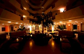 oferta last minute la hotel Aydinbey Gold Dream