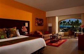 oferta last minute la hotel Now Larimar Punta Cana