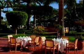 oferta last minute la hotel Blue Sea Hotel Puerto Resort