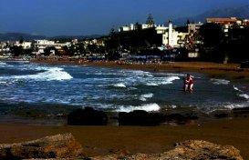oferta last minute la hotel Santa Marina Beach