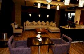 oferta last minute la hotel Grand Belle Vue Hotel Apartment Dubai