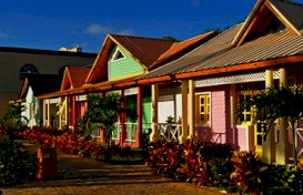 oferta last minute la hotel Grand Bahia Principe Turquesa