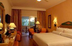 oferta last minute la hotel Barcelo Maya Beach Resort