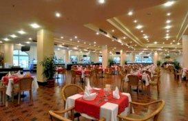 oferta last minute la hotel AA Grand Oasis Resort
