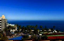 oferta last minute la hotel Blue Sea Interpalace