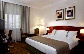 oferta last minute la hotel Holiday Inn Down Town