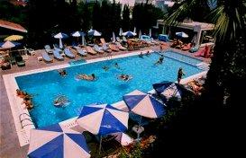 oferta last minute la hotel Paleos Apartments
