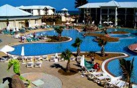 oferta last minute la hotel Blau Marina Varadero