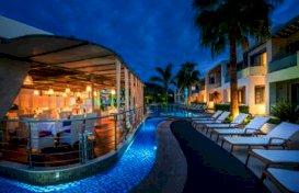 oferta last minute la hotel The Lesante Luxury Hotel & Spa