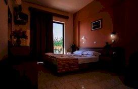 oferta last minute la hotel Villa George