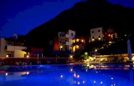 oferta last minute la hotel Driades Apartments