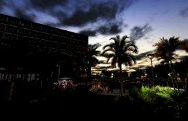 oferta last minute la hotel Throne Nilbahir Resort & Spa