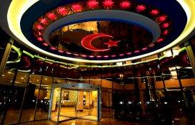 oferta last minute la hotel Nilbahir Resort & Spa
