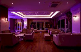 oferta last minute la hotel Diamond Elite Hotel & Spa
