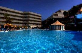 oferta last minute la hotel Gran Hotel Turquesa Playa
