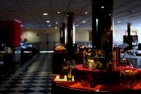 oferta last minute la hotel Checkin Concordia Playa