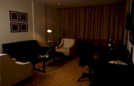 oferta last minute la hotel Holiday Inn Al Barsha