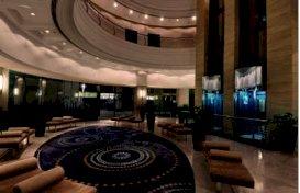 oferta last minute la hotel Lotus Grand Hotel Apartments