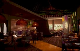 oferta last minute la hotel Now Onyx Punta Cana