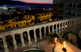 oferta last minute la hotel  Lagos de Cesar by Blue Sea