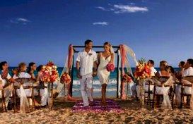 oferta last minute la hotel Now Garden Punta Cana